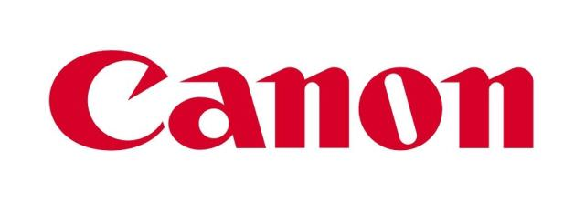 Canon Launches New Online Hub