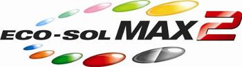 Eco-Sol Max2 ink 2