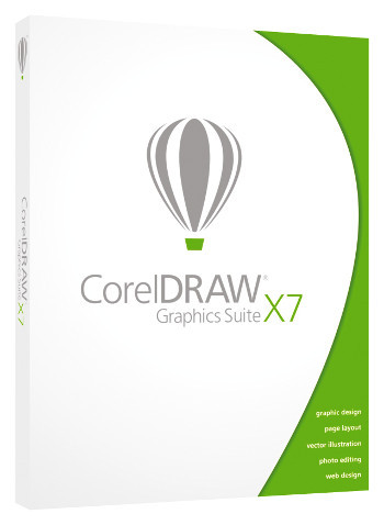 Special Offer From Corel UK