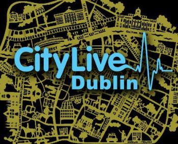 CityLive_ Dublin