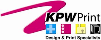 KPW design & Print