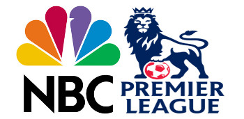 nbc-EnglishLeague