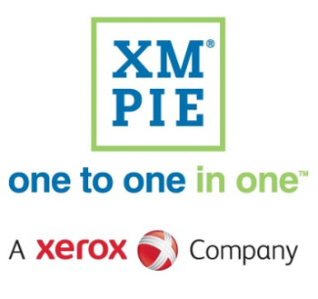 XM Pie Xerox