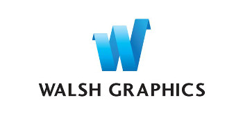 Walsh Graphics Expands Its Base!
