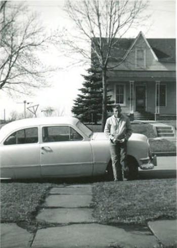 D-Dixon-my-car