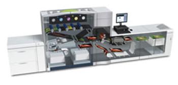 Xerox-Color-800-1000-Press-cutaway