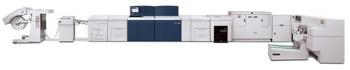Xerox-Nuvera-157EA-Production-System