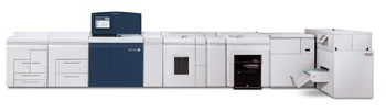 Xerox-Nuvera-314EA-Perfecting-Production-System