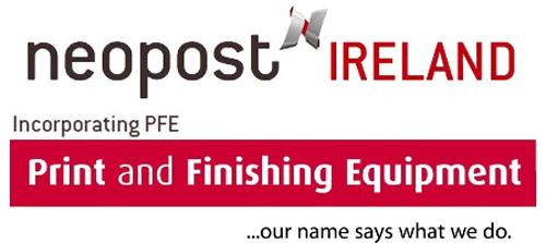 NEOPOST Ireland (incorp) PFE