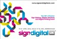 Sign & Digital UK 2016 Update