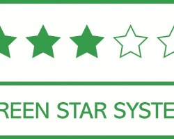 Antalis Green Star System