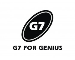 G7 System Certification