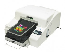 Mutoh-ValueJet-405GT