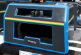 Polaroid used CES in Las Vegas in January to launch the new ModelSmart 250s 3D printer