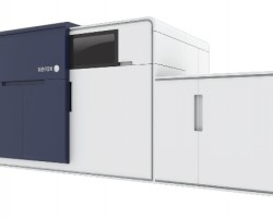 Xerox Rialto 900-Inkjet-Press