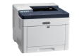 Xerox Phaser 6510 Color Printer