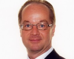 Jens Henrik Osmundsen appointed to the role of VP Sales at Highcon