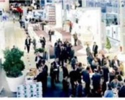 Canon's-Commercial-Printing-Business-Days-event