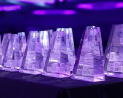 HP Print Excellence Awards