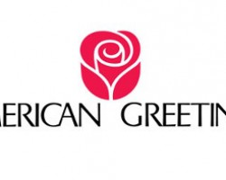 American Greetings Inc., the world's leading greeting card company