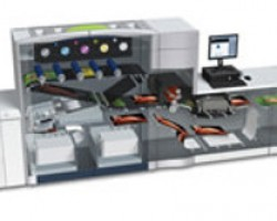 Xerox-Color-800-1000-Press-cutaway