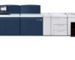 Xerox-Nuvera-157EA-Production-System
