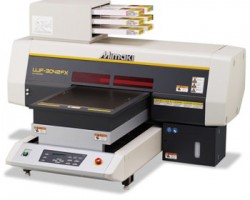 Mimaki UJF-3042FX now available at a lower price point