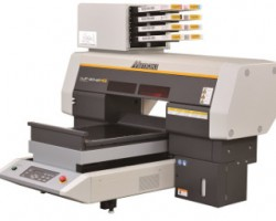 The Mimaki UJF-3042HG now just £24,995 + VAT