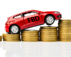 FBD car insurance costs rising