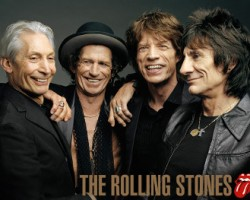 The-Rolling-Stones