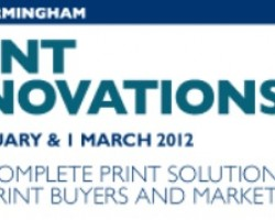 Print_Innovations 2012 dates